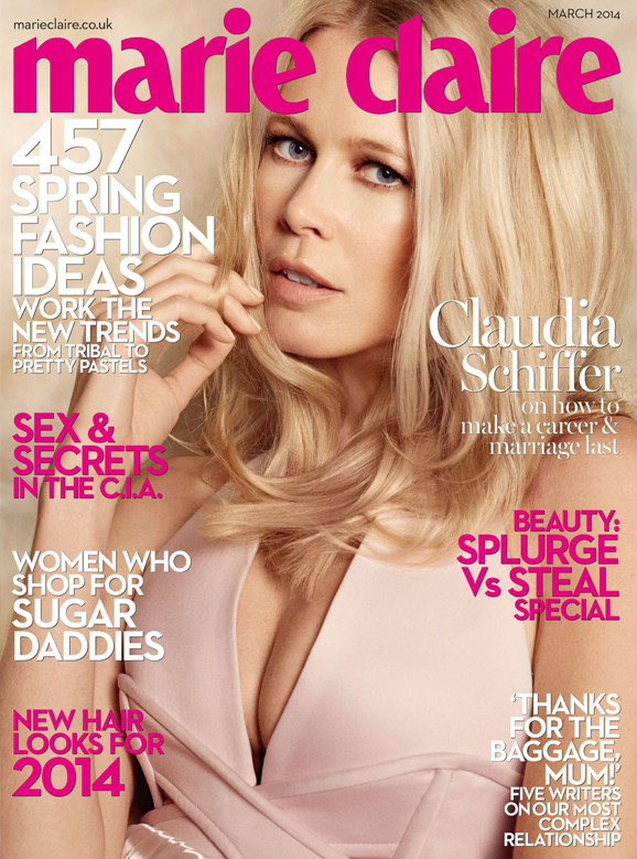 claudia-schiffer-marie-claire-uk-march