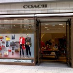 Coach gets $5.5 million in counterfeit settlement!