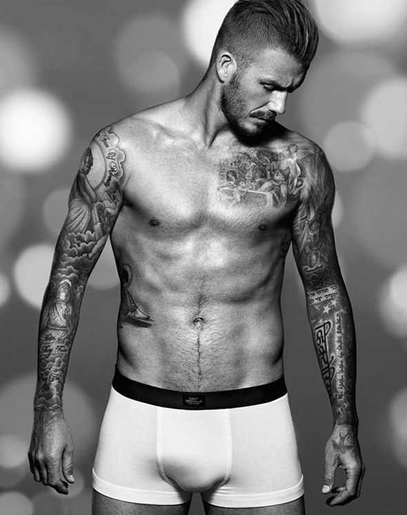 david-beckham-hm-superbowl