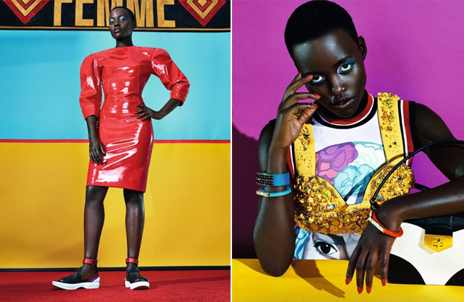 dazed-and-confused-lupita