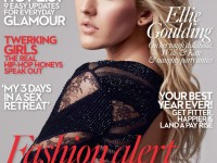 ellie-goulding-marie-claire-uk-february