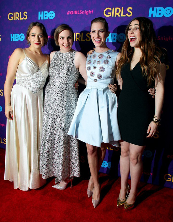 girls-season-3-premiere