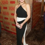 Shock horror: Hayden Panettiere BOUGHT her $10,000 Tom Ford Golden Globes dress!