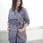 House of Fraser launches plus size online boutique