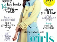 instyle-uk-february-allison-williams