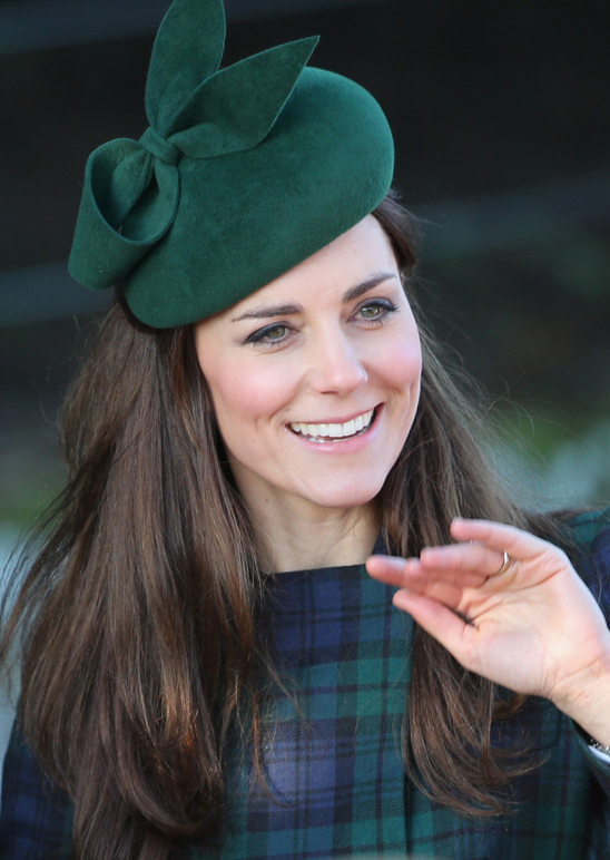 kate-middleton-beauty-icon-award
