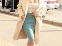 kim-kardashian-celine
