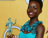 The Screen Actors Guild Awards 2014: The best dressed!