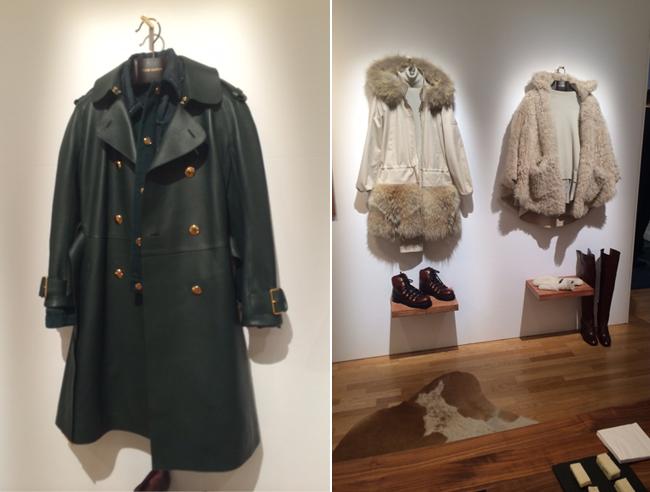 lv-coats