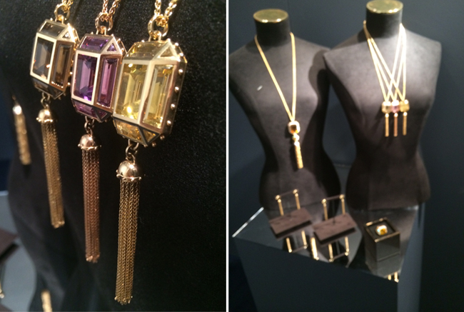 lv-jewellery