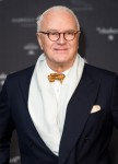 manolo-blahnik-new-york-fashion-week