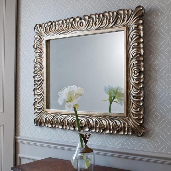 mirror_home