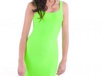 neon-green-figgahugga