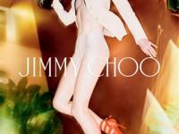 nicole-kidman-jimmy-choo-ad-campaign