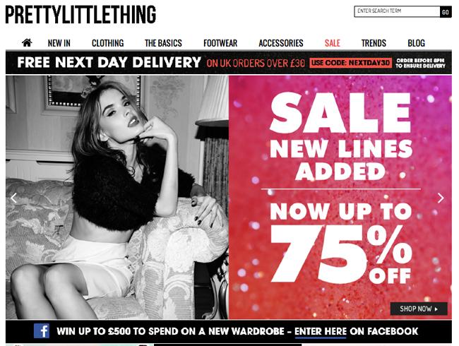online-boutiques