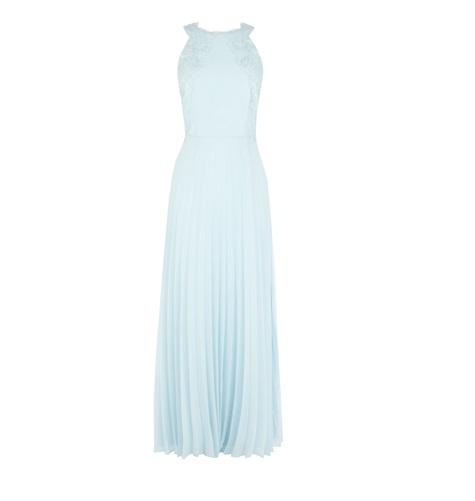 pastel_dress