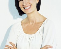 Former Harvey Nichols fashion director Paula Reed joins My Theresa