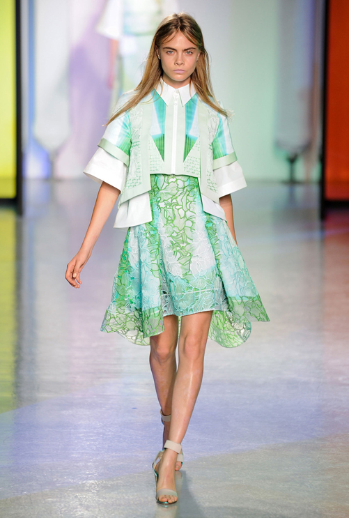 peter-pilotto-bfc-vogue-fashion-fund