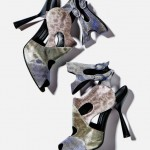 Pierre Hardy creates exclusive shoe for Shoescribe!