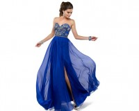 Where to find the perfect prom dress?