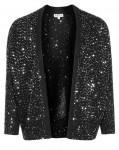 reiss-leele-sparkly-cardigan