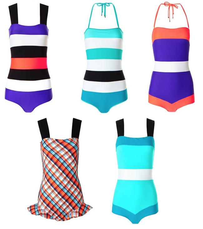 roksanda-ilincic-swimwear