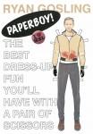 ryan-gosling-paperboy