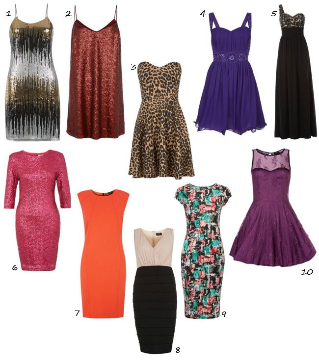 sales-dresses