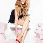 Our top picks from Sarah Jessica Parker's shoe collection