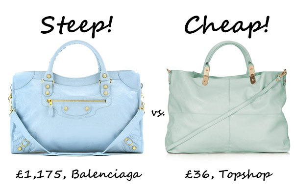 steep-v-cheap-blue-tote