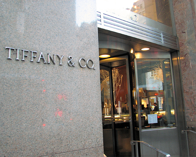 tiffany-fifth-avenue