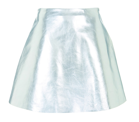 topshop-unique-resort-skirt
