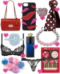 valentines-day-for-her