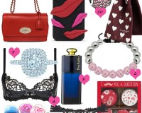 Valentine's Day Gift Guide: 10 last-minute gifts for her!
