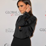 Is Victoria Beckham appearing on Girls?