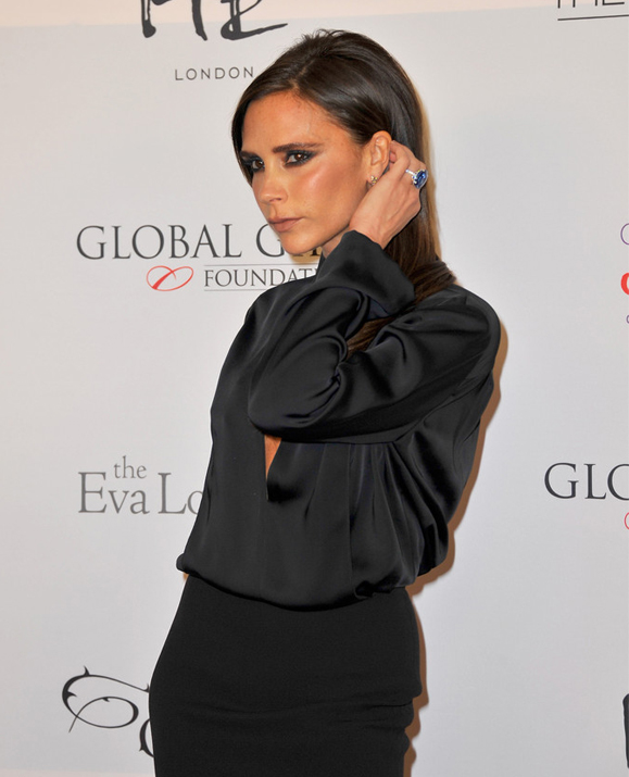 victoria-beckham-girls