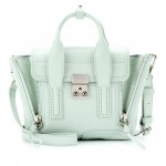 Lunchtime Buy: 3.1 Phillip Lim pashli mini leather shoulder bag