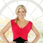 Five minutes with… Ultimo founder Michelle Mone