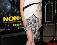 Julianne Moore Worst Dressed of the Week in Prabal Gurung