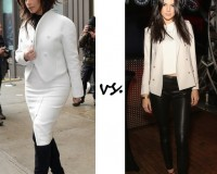 Sibling rivalry: Which Kardashian deserves to land an American Vogue cover?