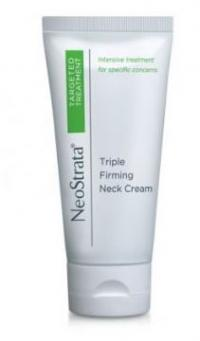 NEOSTRATAFIRMINGCREAM