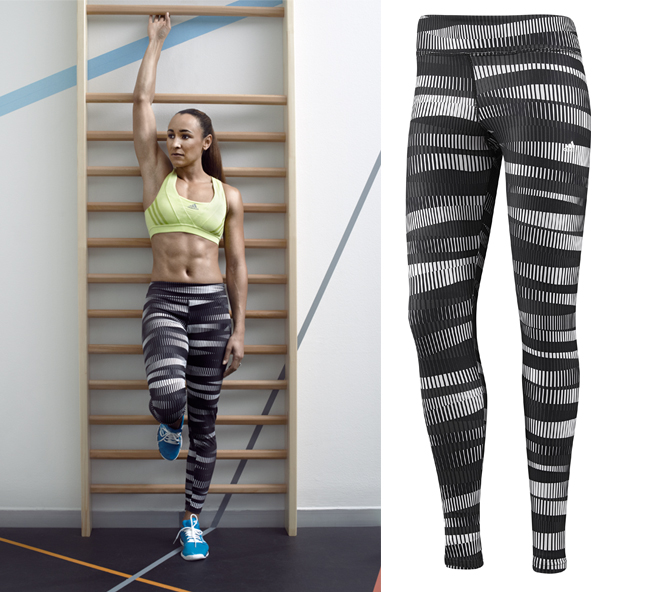 adidas-print-leggings