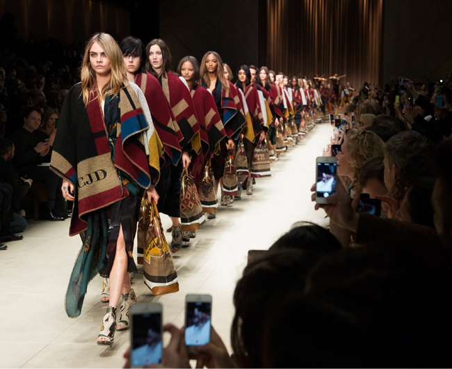 burberry-finale