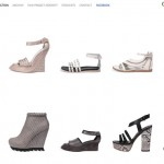 Camilla Skovgaard's e-commerce website is finally here!