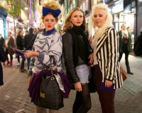 Carnaby's shopping party is back – bigger and better than ever!