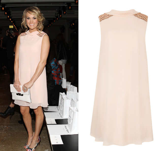 carrie-underwood-ted-baker