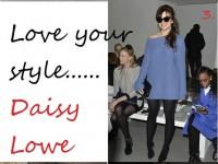 daisylowe