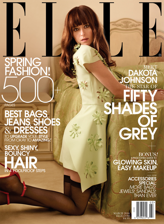 dakota-johnson-elle-us-march