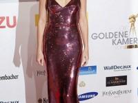 gwyneth-paltrow-prada-golden-camera-awards