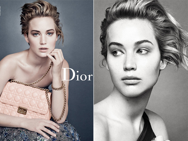 jennifer-lawrence-miss-dior-ads